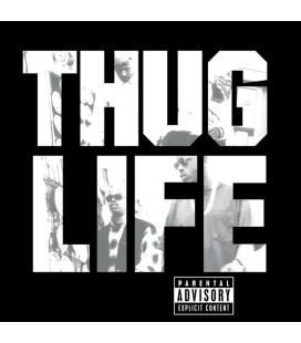 Thug Life: Volume 1 (1 LP)