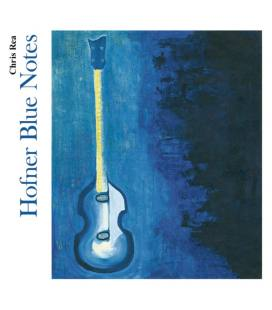 Hofner Blue Notes (1 CD)
