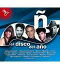 Ñ Los Éxitos Del Año 2019 (3 CD)