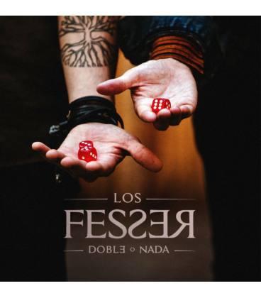 Doble o Nada (1 CD)