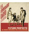 Futuro Perfecto (1 LP+1 CD)
