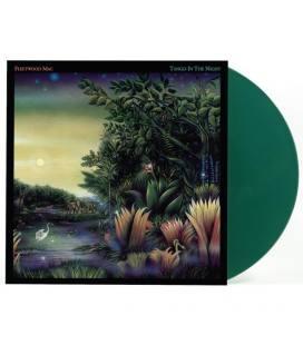 Tango In The Night (1 LP Coloured Ltd.Edition)