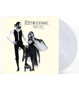 Rumours (1 LP Coloured Ltd.Edition)