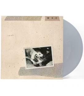Tusk (2 LP Coloured Ltd.Edition)