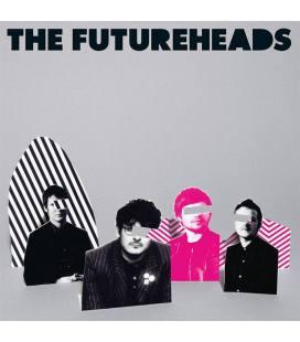 The Futureheads (1 LP)