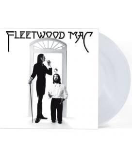 Fleetwood Mac (1 LP Coloured Ltd.Edition)