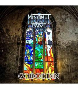 Gododdin (1 CD)