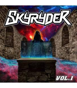 Vol.1 (1 CD)