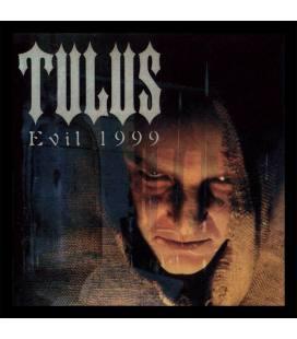 Evil 1999 (1 CD)