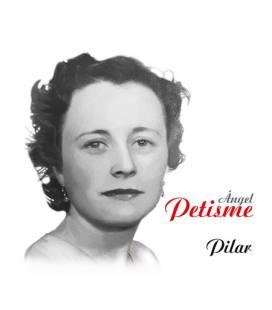 Pilar (1 CD)