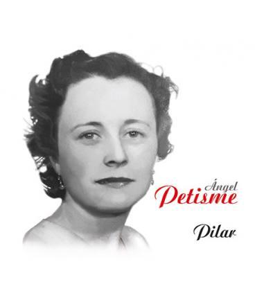 Pilar (CD)