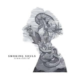 Translúcid (1 CD)