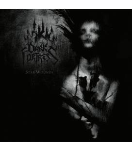 Stab Wounds (1 CD)