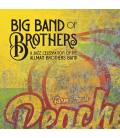 A Jazz Celebration Of The Allman Brothers Band (1 CD)