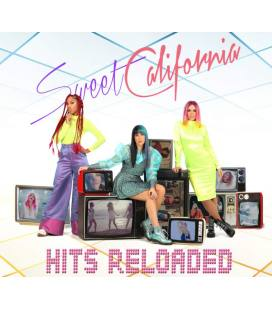Hits Reloaded (2 CD)