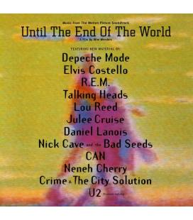 Until The End Of The World BSO (1 LP)