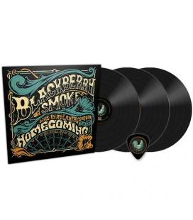 Homecoming (Live In Atlanta) (3 LP)