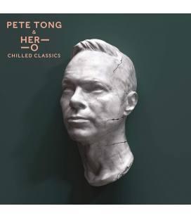 Classic Sessions (2 LP)