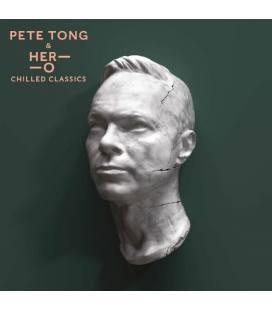Classic Sessions (1 CD)