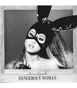 Dangerous Woman (2 LP)