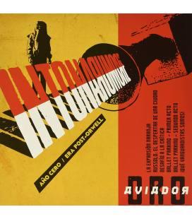 Intonarumore (1 LP)