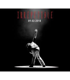 Irrepetible (1 CD)