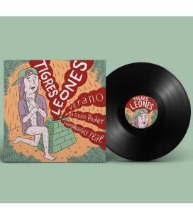"""Split (1 LP 12"""")"""
