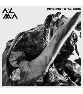 Invierno Totalitario (1 CD)
