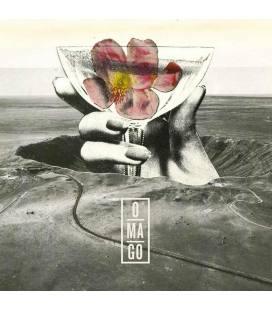 Omago (1 CD)