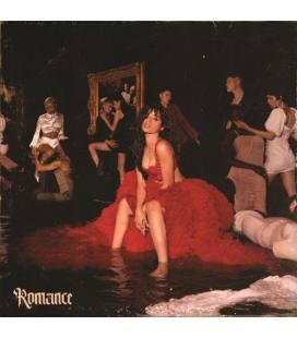 Romance (1 CD)