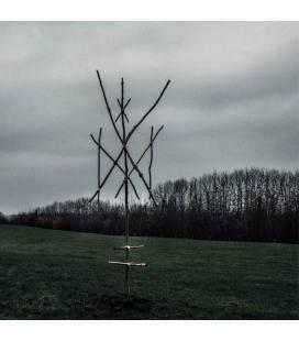 De Doden Hebben Het Goed III (1 CD)
