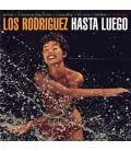 Hasta Luego (2 LP+1 CD)