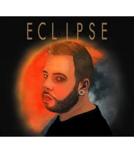 Eclipse (1 CD)