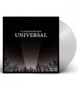 Universal (1 LP Color)