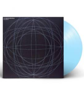 Fue Electrico (1 LP Color)