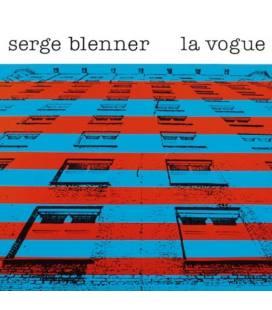 La Vogue (1 LP)