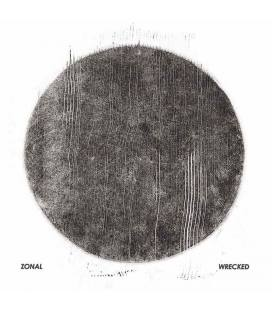 Wreck (1 CD)