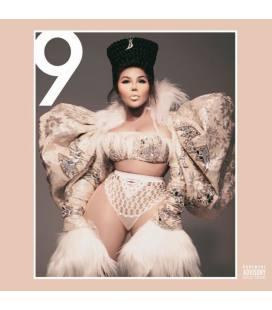 9 (1 CD Deluxe)