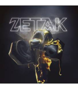 Zetak (1 CD)