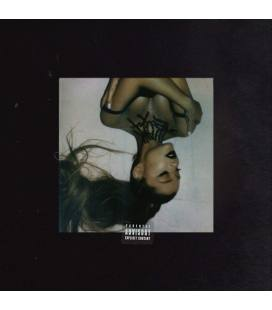 Thank u, next (1 LP)