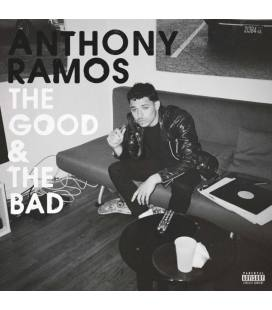 The Good & The Bad (1 LP)