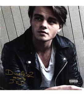 DiCaprio 2 (1 LP)