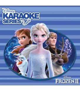 Frozen 2 (Karaoke Version) (1 CD)