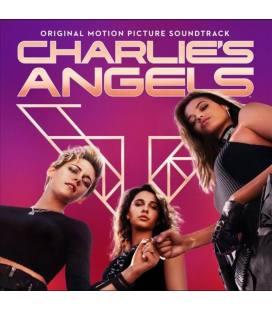 Charlie's Angels (1 LP Picture Limitado)