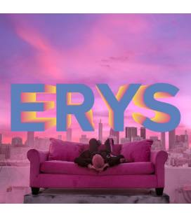 ERYS (2 LP)