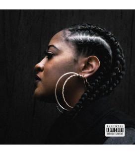 Eve (2 LP)