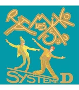 Système D (1 CD)