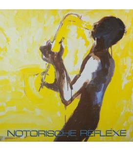 Notorische Reflexe (1 LP)