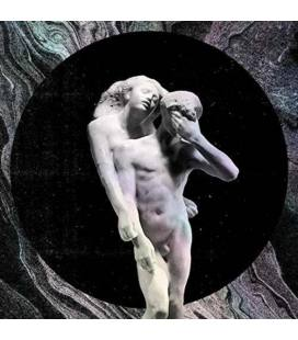 Reflektor (2 CD)