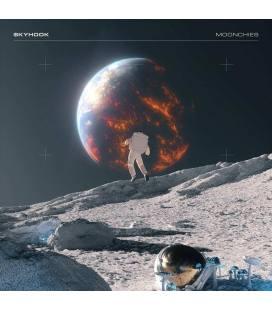 Moonchies (1 LP)